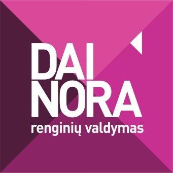 dainora
