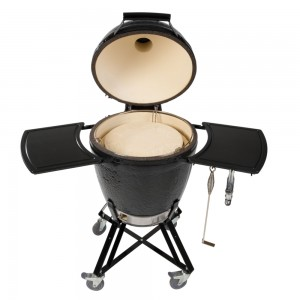 primo-all-in-one-kamado-grill-11