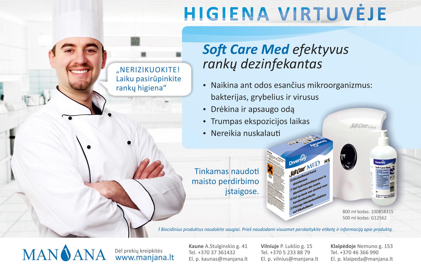 Manjana_Produkto-Reklama-Soft-Care-Med_SP_180x118-_Fcb