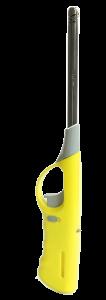 PB-L018 yellow